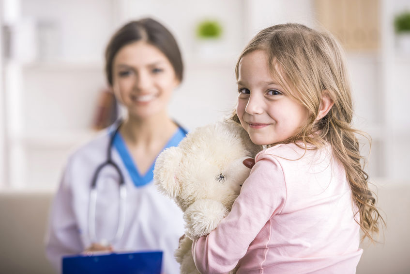 Hand foot and mouth disease is a common viral infection that most commonly appears in children. Here is an overview of the causes, symptoms, and treatment.