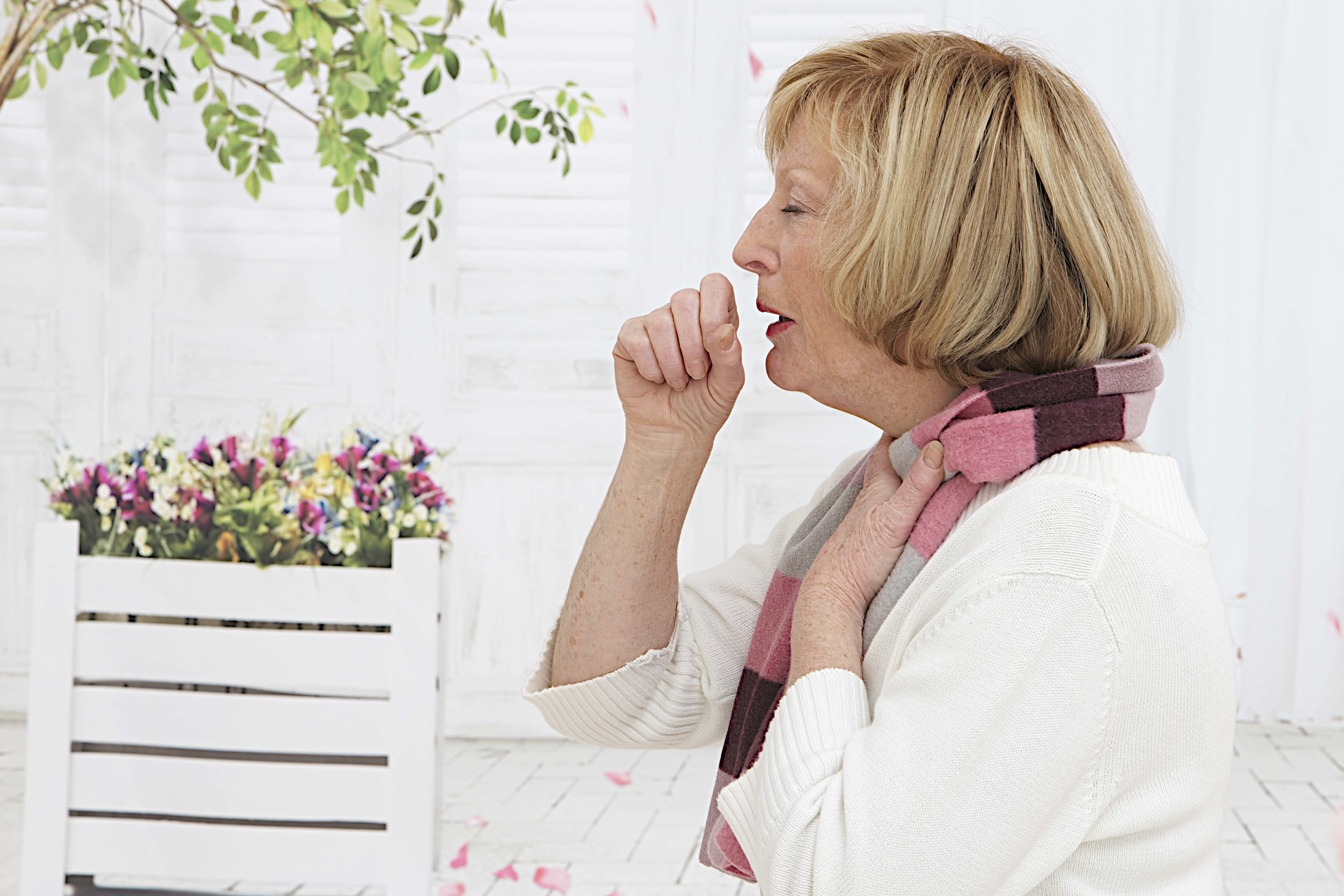 Pneumonia is a common illness that many people experience, both children and adults. Here is an overview of this illness, its' symptoms, and its' treatment.