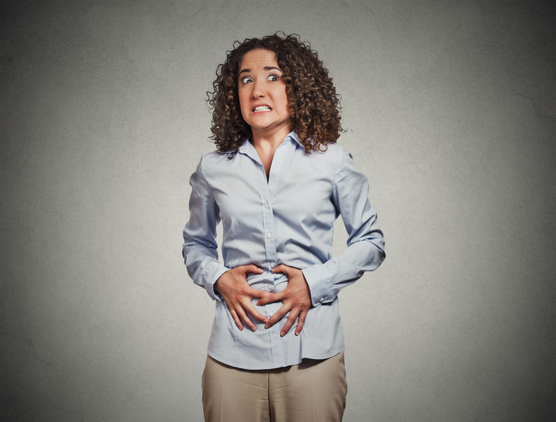 Urinary Tract Infections can occur in both men and women and are very uncomfortable. If left untreated they can be dangerous. Here is an overview of the symptoms and treatment for Urinary Tract Infections.
