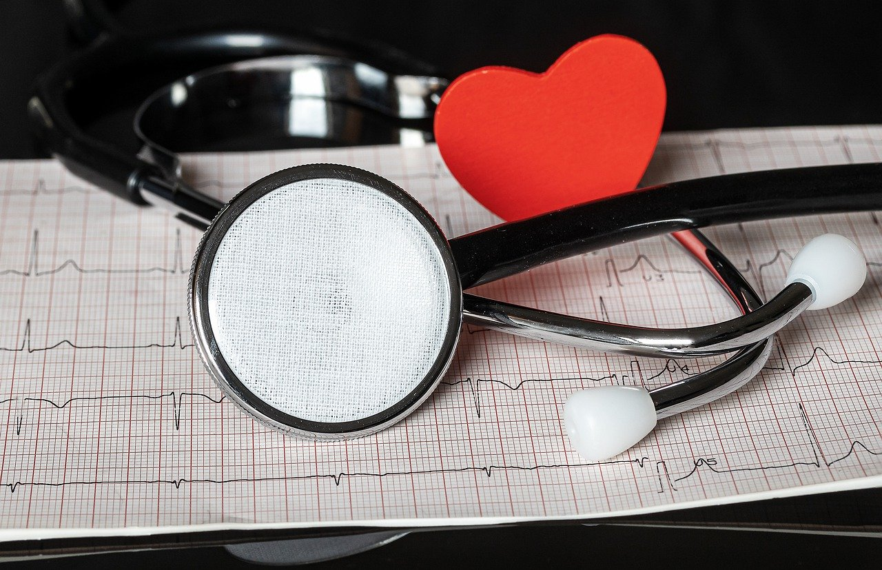 5 Things to Expect During Your Next Annual Check Up
