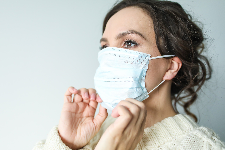 Coronavirus: Signs, Symptoms and Treatment