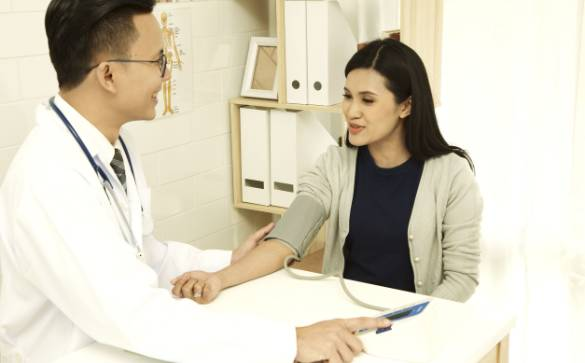 Getting an annual check up is an important part of staying healthy and preventing major illness. Here is an overview of what to expect at your next annual check up and how Bass Advanced Urgent Care can help.