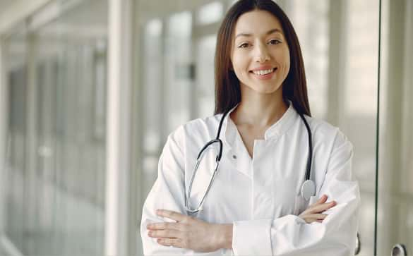 5 Reasons to See a Doctor Before Traveling - Blog - BASS Urgent Care