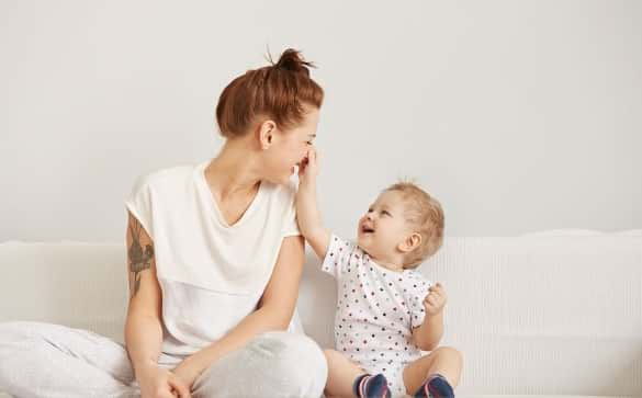 How to Spot an Ear Infection in Your Baby | Blog | Bass Advanced Urgent Care