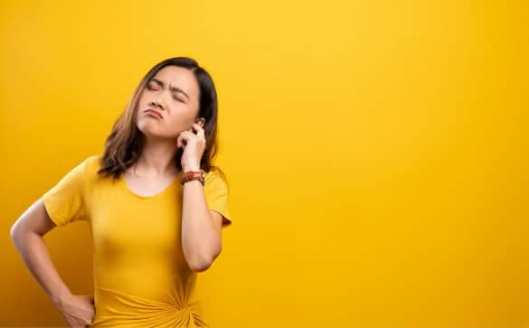 Why You Shouldn't Ignore an Ear Infection | Blog | Bass Advanced Urgent Care