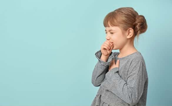Your Kid's Cough: 5 of The Most Common Causes of Coughing in Kids l Blog l BASS Advanced Urgent Care