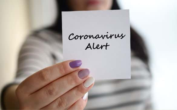 What You Need to Know About the Coronavirus l Blog l BASS Advanced Urgent Care