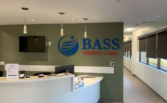 The Best Urgent Care in Walnut Creek l Blog l Bass Advanced Urgent Care