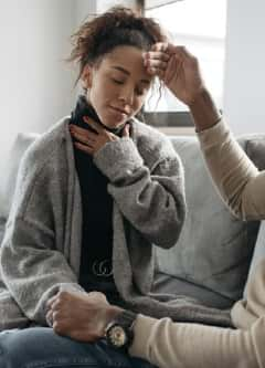 The Flu: 10 Tips to Have a Quick Recovery at Home