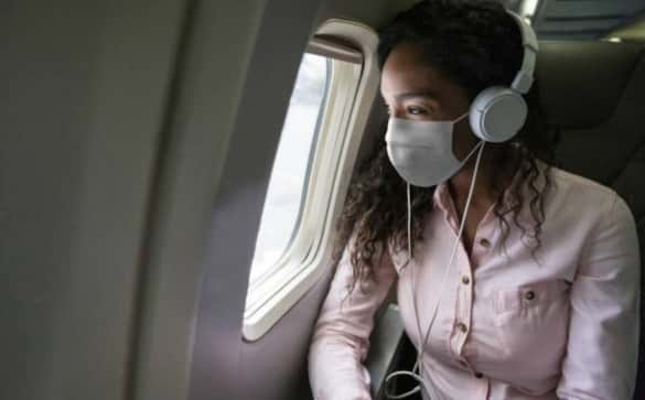 How to Prevent Getting Malaria When Traveling