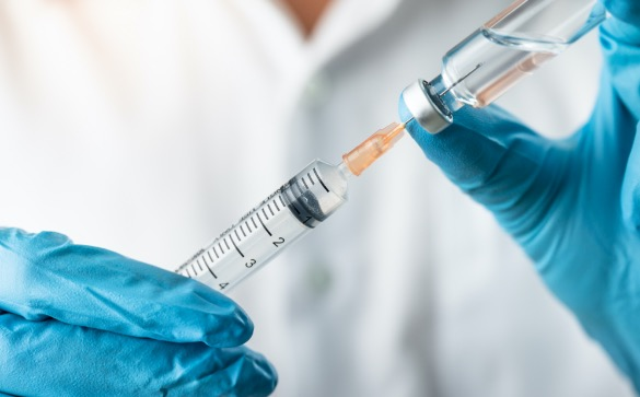 Flu Vaccine 2021: Frequently Asked Questions (FAQS) | Blog | Bass Urgent Care