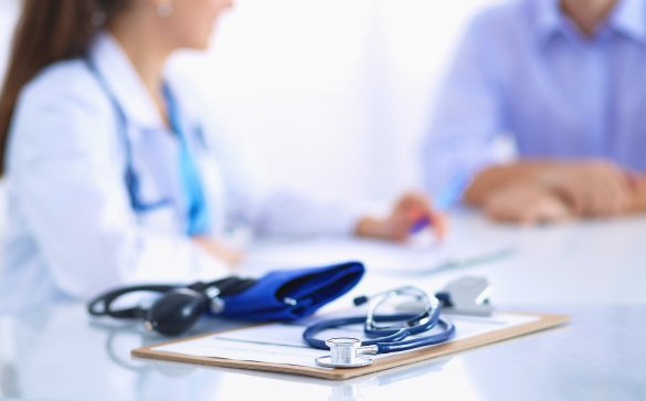 DOT Physical Medical Exam: How to Prepare For It