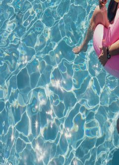 Essential Tips for Staying Healthy This Summer