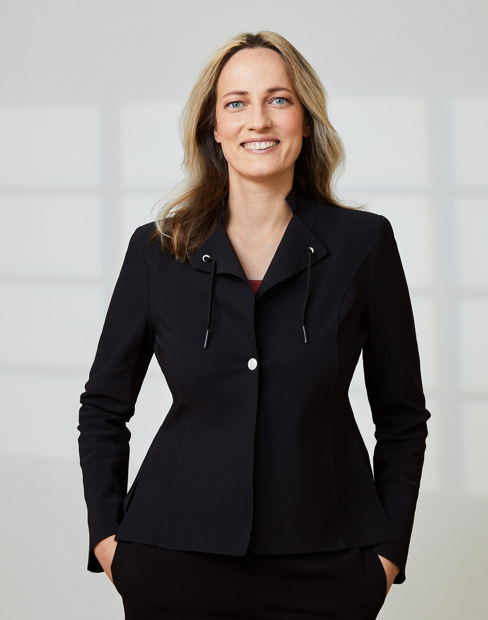 Jana Leimane