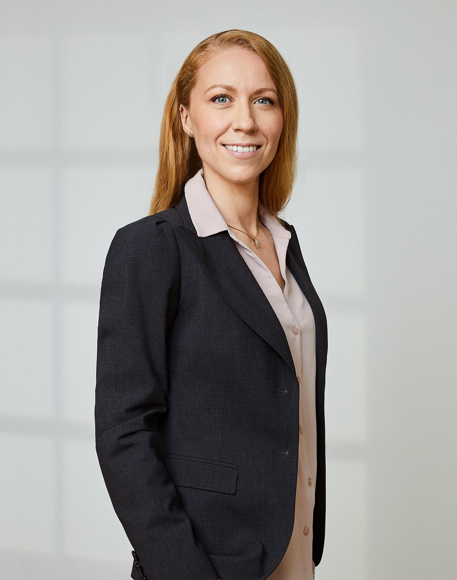 Anja Ankerud