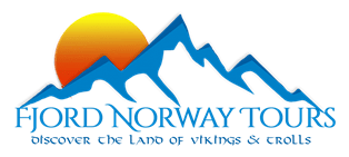 Fjord Norway Tours logo