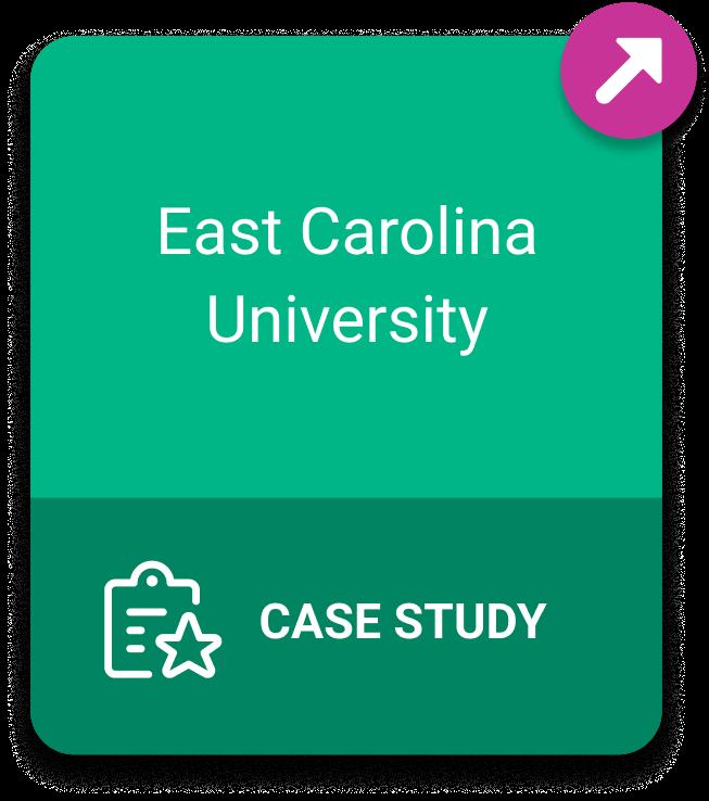 Case Study: Eat