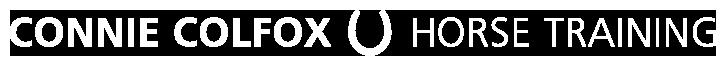 Connie Coplfox logo