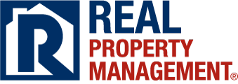 Real Property Management Professionals