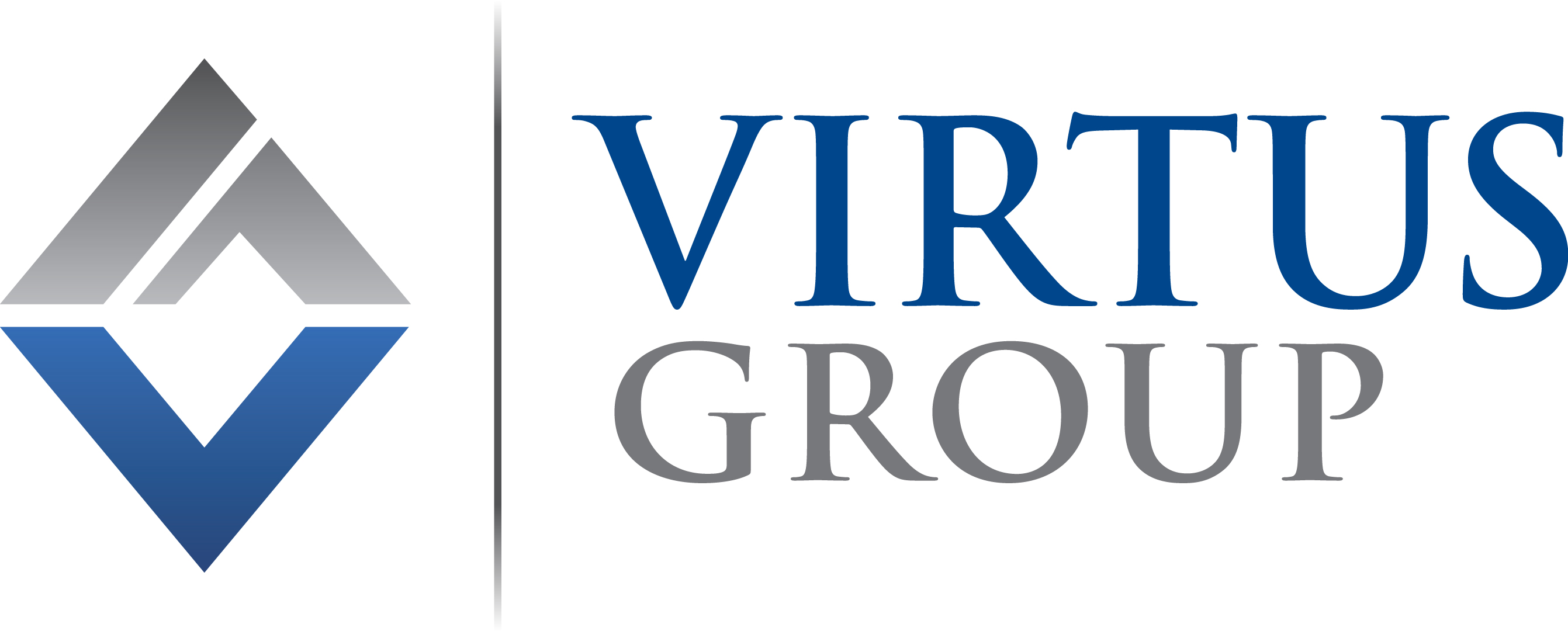 Virtus Group LLP