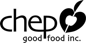 CHEP Saskatoon