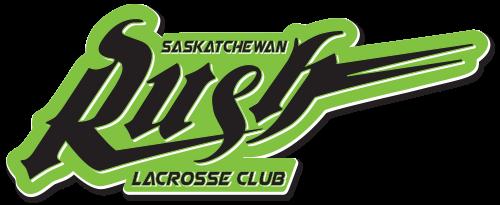 Saskatchewan Rush Lacrosse Club