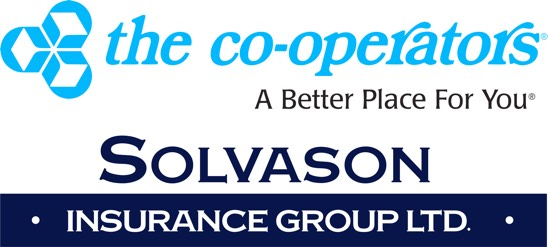 Solvason Insurance Group Ltd
