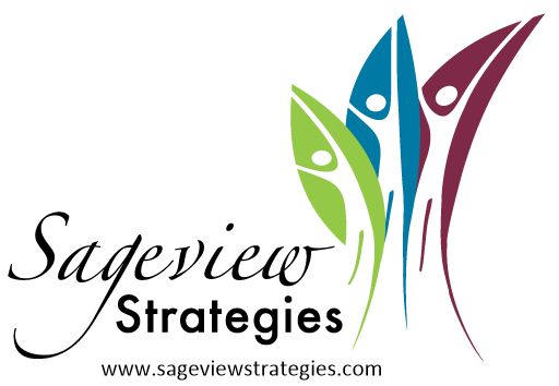 Sageview Strategies