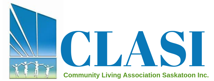 Community Living Association Saskatoon Inc.