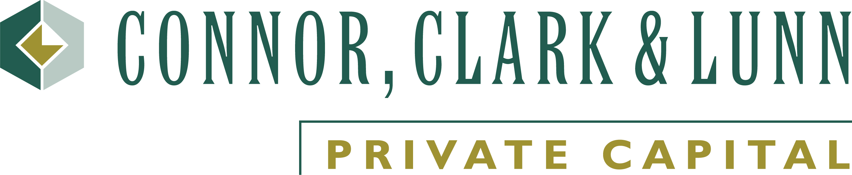 Connor, Clark & Lunn Private Capital
