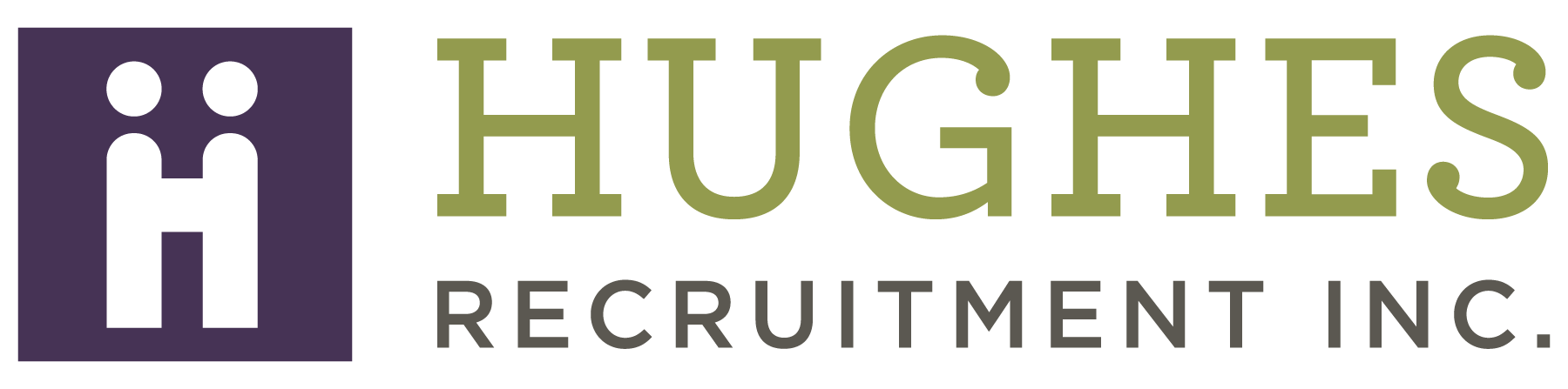 Hughes Recruitment Inc.