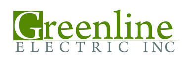 Greenline Electric