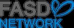 FASD Network
