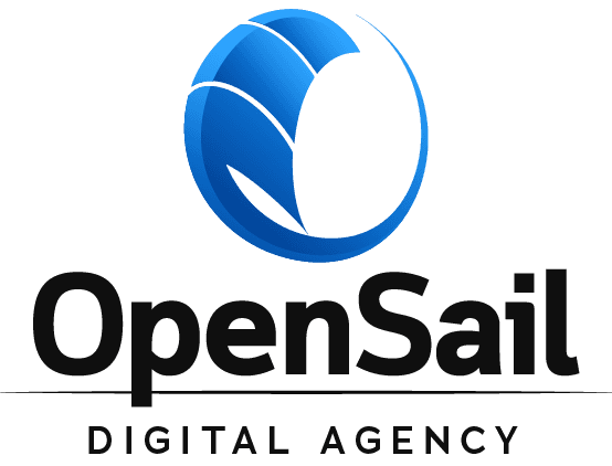 OpenSail Digital Agency