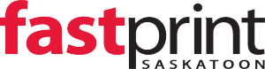 Fastprint Saskatoon LLC.