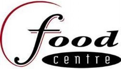 Food Centre logo