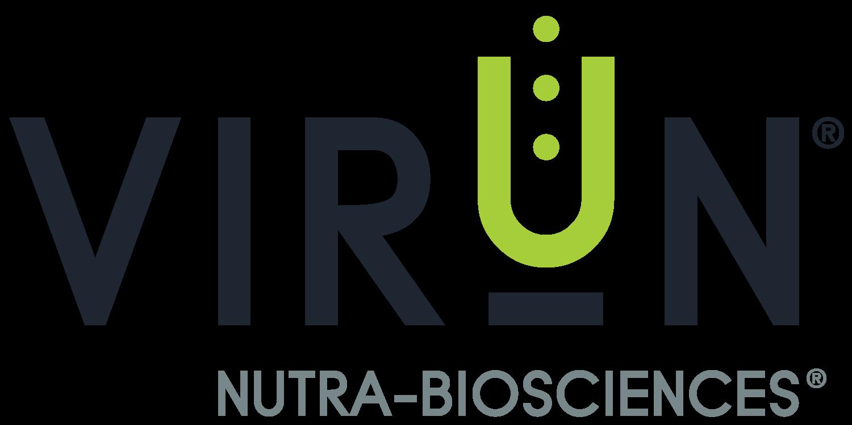 Virun logo
