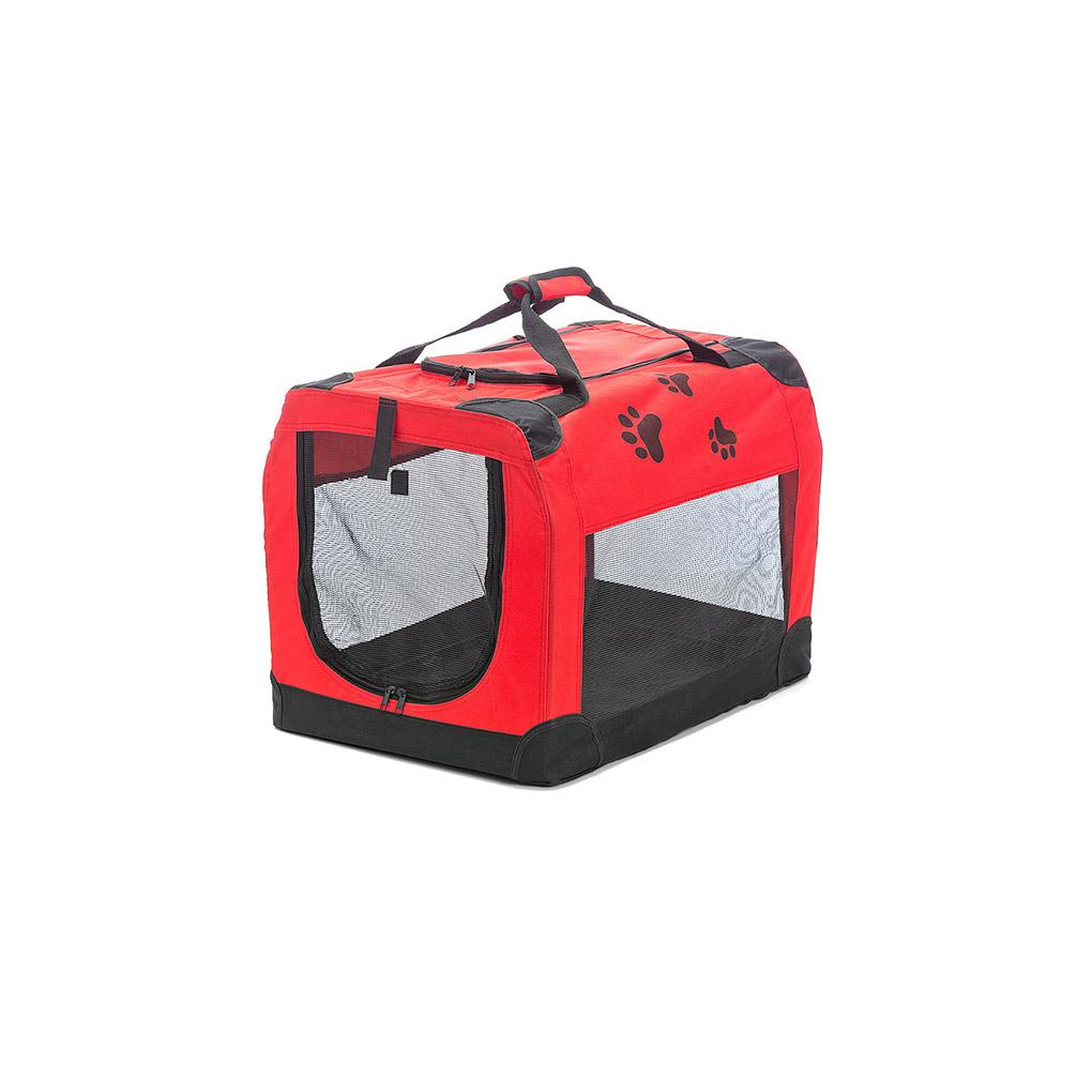 The Reject Shop Portable Pet Carrier