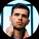 Вячеслав Березин — Сеть стоматологических клиник «32 Плюс»