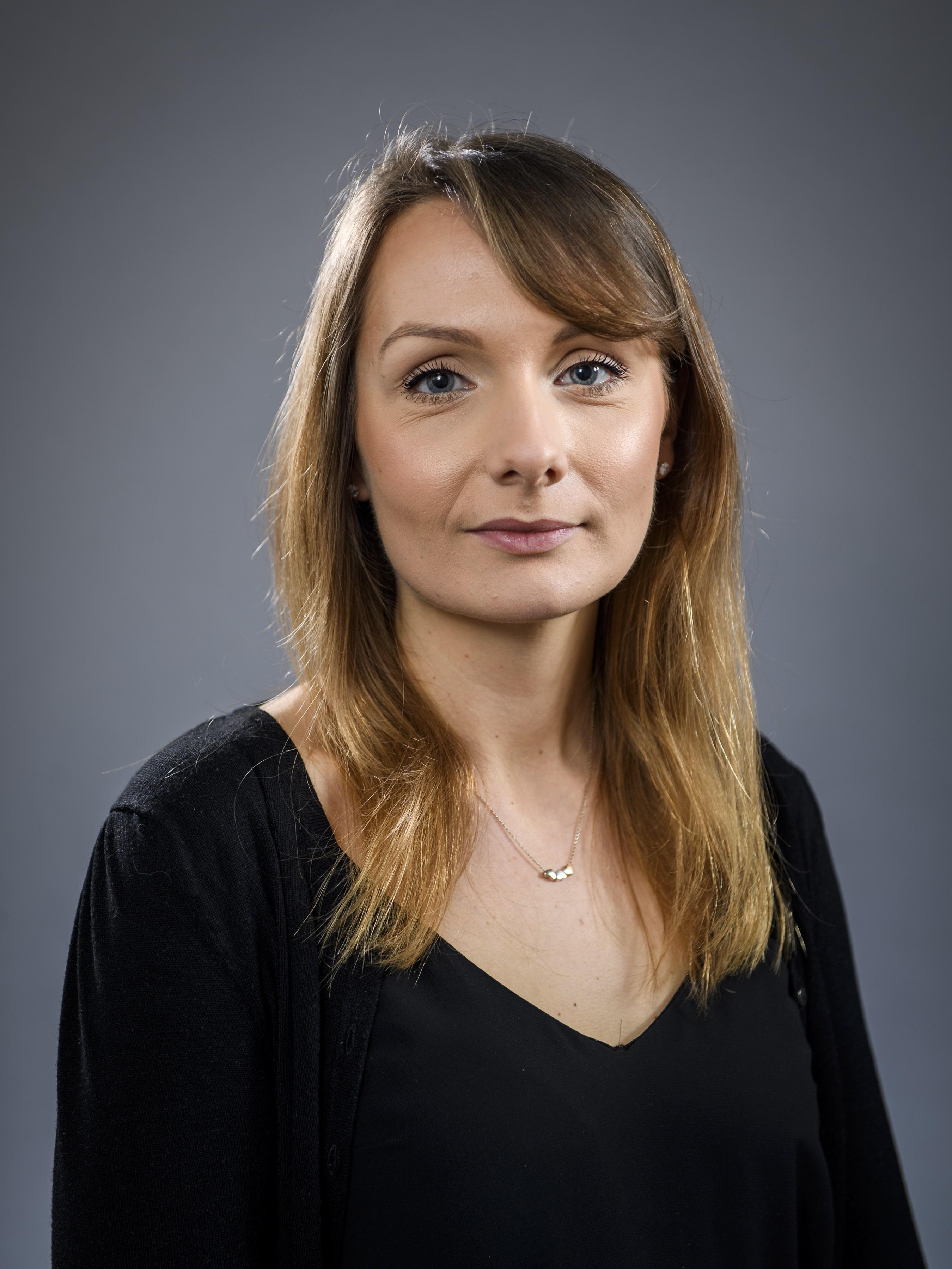 Ellen South