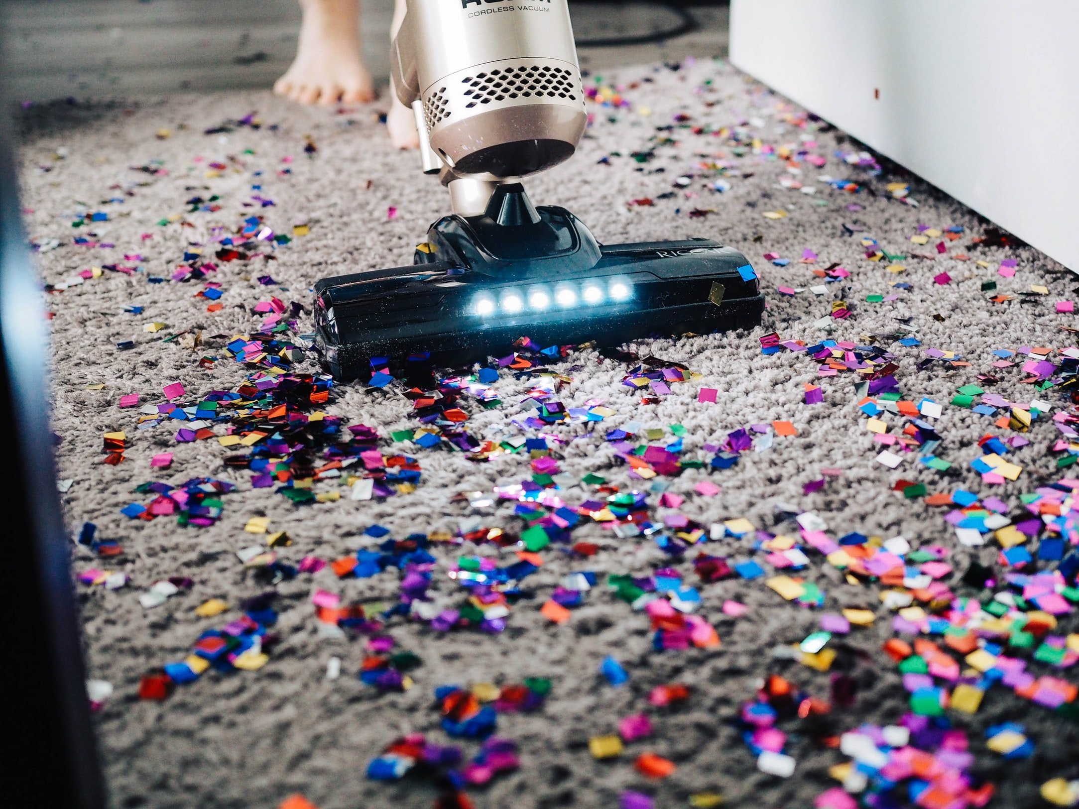 The 9 Best Carpet Cleaners to Buy in 2020