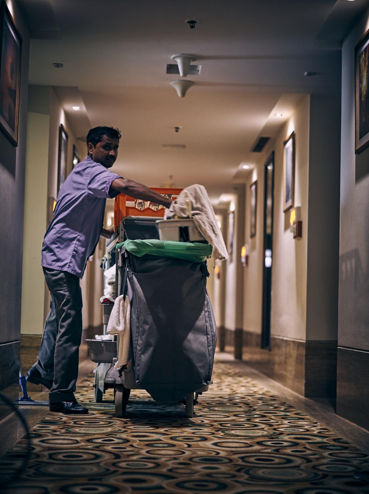 The 9 Best Floor Cleaners To Buy in 2020