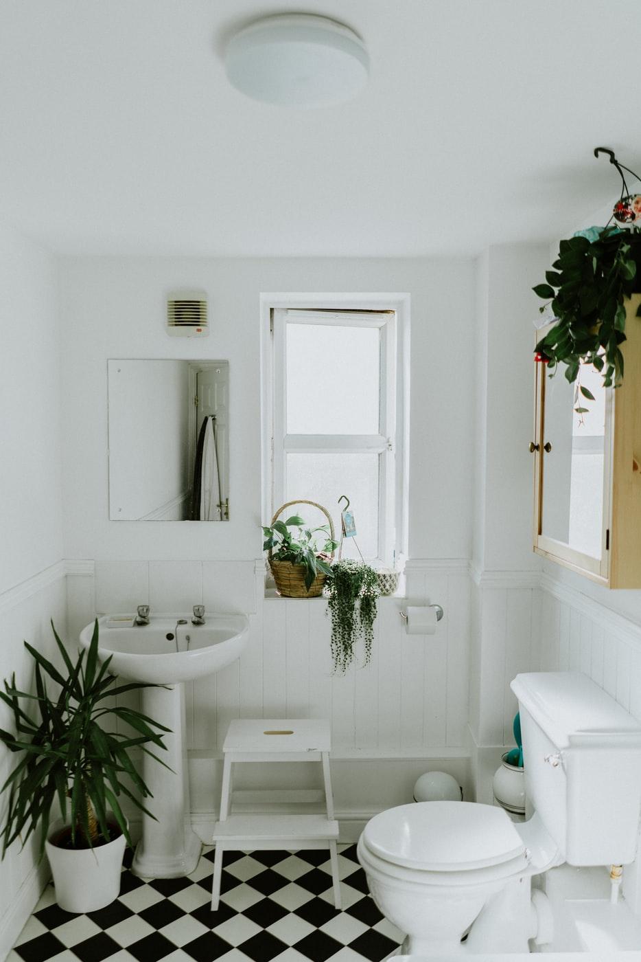 13 Best Bathroom Cleaners to Buy in 2020