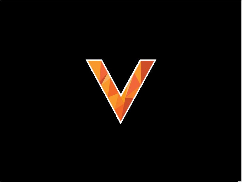 Vitess Logo