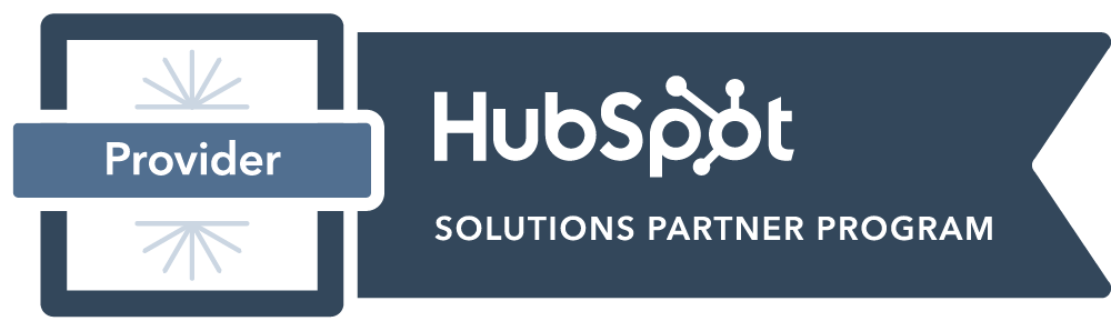 HubSpot-Certified-Partners-Veza-Digital