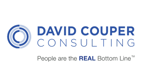 david couper consulting
