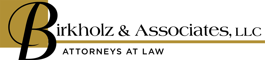 Southern Minnesota Family, Criminal Lawyers