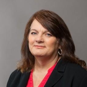 Carla Gill