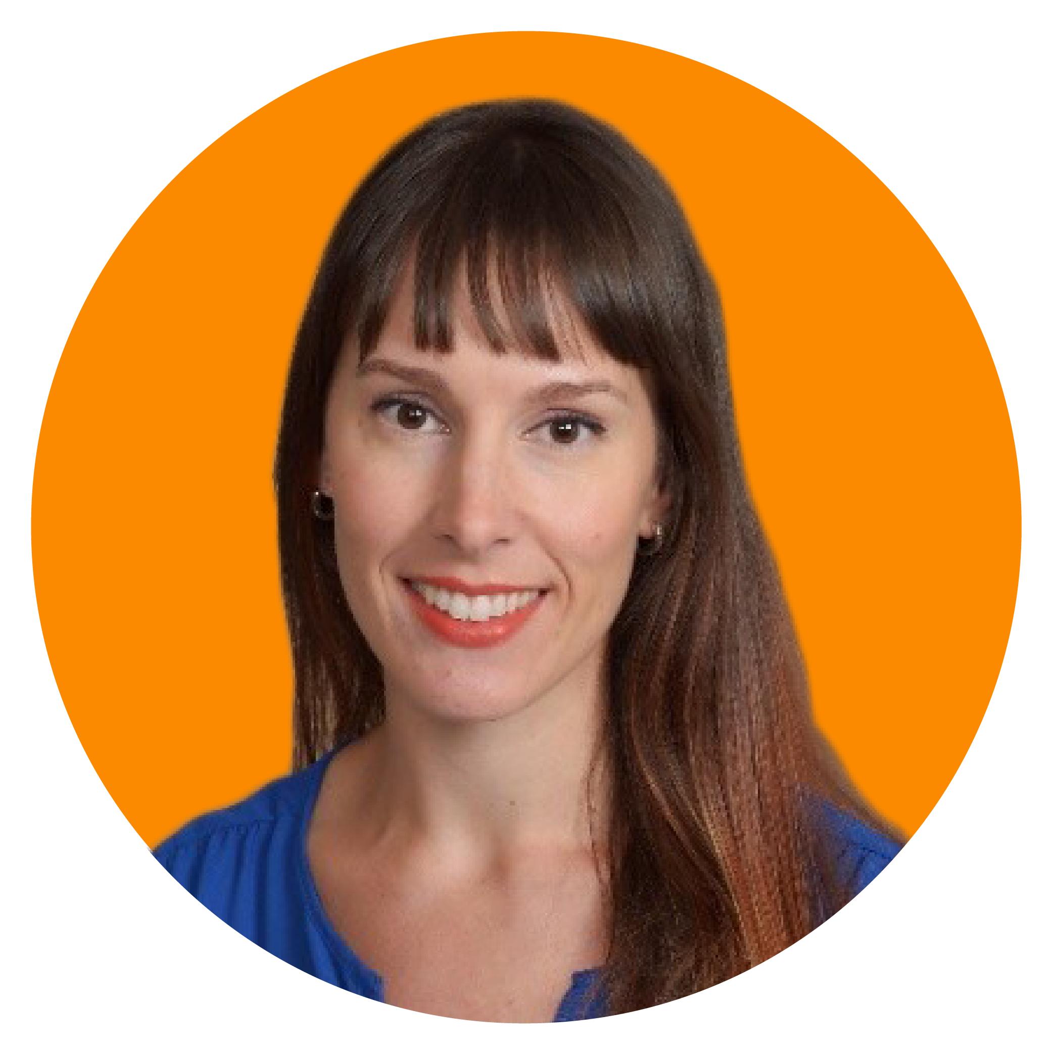 Julie Mouton, PE