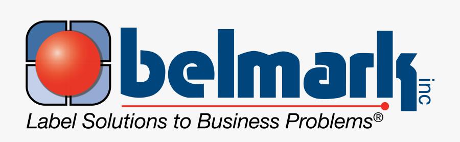 Belmark Inc.